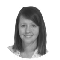 Lyme LDAA - Secretary Ann-Maree van Dalen